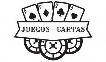 Tienda de juegos de cartas