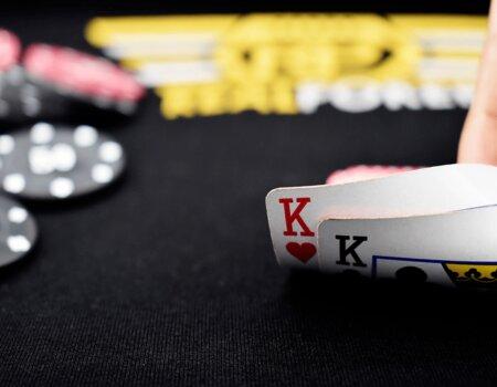 Juegos-de-Cartas-poker