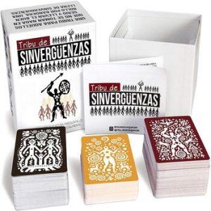 Juegos-de-cartas-para-adultos