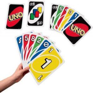 Juegos-de-cartas-para-familias
