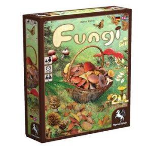 fungi-Juego-de-cartas