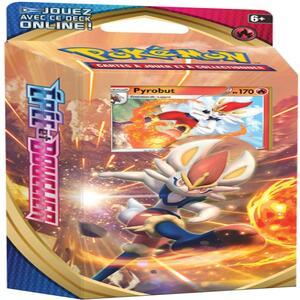 pokemon-card-game